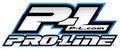 logo dynamic racing