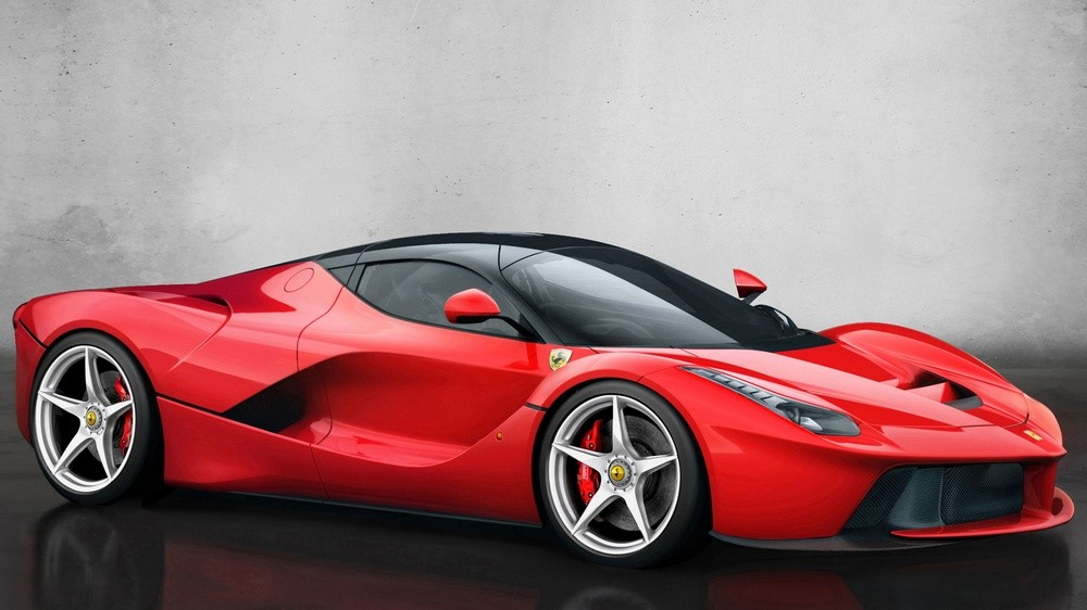 custom laferrari with Maquette Voiture Au 1 8 Laferrari 2014 on Coupe likewise Cars besides 83900 Ferrari Laferrari Aperta 2017 further 2014 Ferrari Laferrari Giallo together with Ferrari Laferrari Vs Bugatti Veyron 16 4 Super Sport.