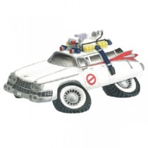 20130 - Street Machines - Ecto Buster