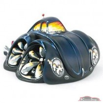 /CA04071_Speed_Freaks__Air_Kool_Bug_.jpg