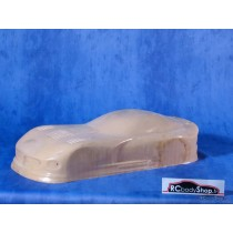 carrosserie lexan 1:10 chrysler viper en 185mm