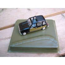 diorama rcbodyshop  3 chicane